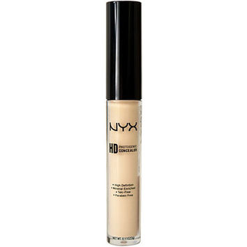 Hi Definition Photo Concealer Wand