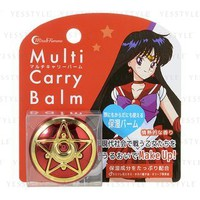 Buy Creer Beaute Sailor Moon Miracle Romance Multi Carry Balm (Sailor Mars) (Limited Edition) | YesStyle