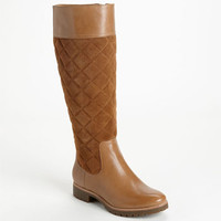Sperry Top-Sider® 'Essex' Boot | Nordstrom