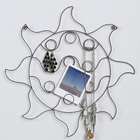 Plum & Bow Sun Ray Jewelry Stand - Urban Outfitters