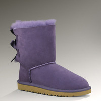 Toddlers' Bailey Bow by UGG Australia