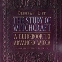 Study of Witchcraft