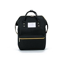 Japan School Backpacks For Teenage Girls Cute Girl School Backpack For School College Bag For Women Anello Ring Backpack CV268 5