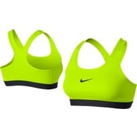 Nike Women's Pro Sports Bra | DICK'S Sporting Goods