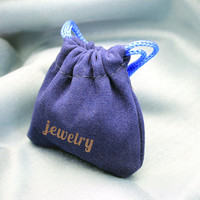 """Love Gift -  Double Hearts Promise Couples Ring Engraved on Inside with """"Love You Forever"""", Sizes 6 to 9"""
