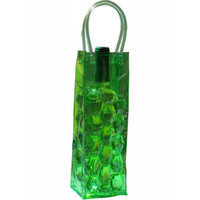 Chill It Wine Bag - Limesicle