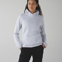 after all pullover   women's tops   lululemon athletica