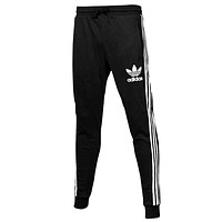 Trendsetter Adidas Women Men Casual Pants Trousers Sweatpants