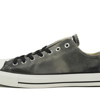Converse for Men: CT OX Old Silver Sneaker