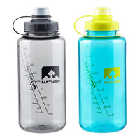 32 oz. Big Shot Water Bottle