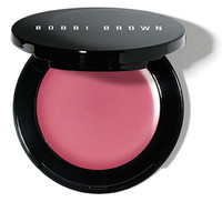 Pot Rouge for Lips & Cheeks > Nectar & Nude Collection > What's New > Bobbi Brown