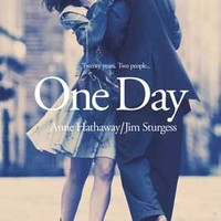 One Day Movie Posters From Movie Poster Shop