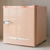 Igloo Mini Refrigerator | Urban Outfitters