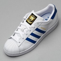 """ADIDAS"" Trending Fashion Casual Sports Shoes"