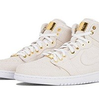 Air Jordan X 10 Retro 2015 OVO 819955-100