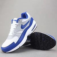 Trendsetter Nike Air Max 93 Prime  Women Men Fashion Casual  Sneakers Sport Shoes