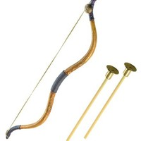 Brave Bow And Arrow | AihaZone Store