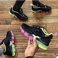 Nike Air Vapormax Plus Woman Men Fashion Running Sport Shoes Sneakers-18