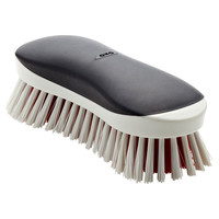 Good Grips® Heavy-Duty Scrub Brush