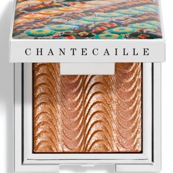 Chantecaille Luminescent Eye Shade (Limited Edition) | Nordstrom