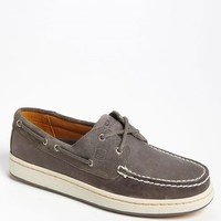 Sperry Top-Sider 'Sperry Cup' Slip-On