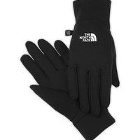 The North Face Women's Accessories Gloves FLASHDRY LINER