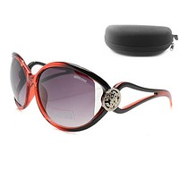 Perfect Roberto Cavalli Women Casual Popular Summer Sun Shades Eyeglasses Glasses Sunglasses