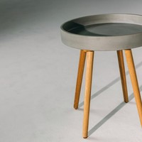 Penny Side Table - Nood Co