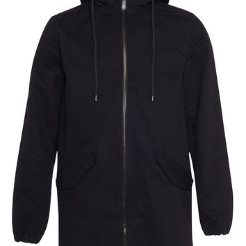 Antioch Replacement Parka