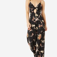 On The Flow Jumpsuit