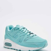 Nike Air Max Command Premium Trainers in Mint Green - Urban Outfitters