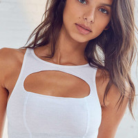 Out From Under Mavis Cutout Bralette | Urban Outfitters