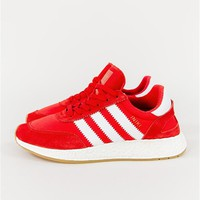 Adidas Iniki Runner Boost Sport Shoes