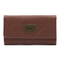 Chained Reaction Wallet | Shop at Vans