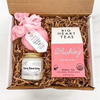 This One's for the Girls Gift Bundle #3