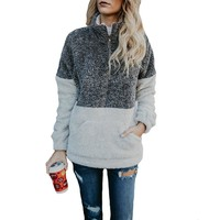 women hoodies sweatshirts ladies autumn winter classics fashion sports elegance fall clothing sweat shirts hoodies