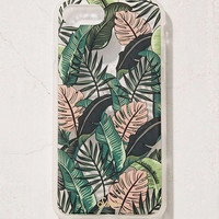 Sonix X UO Jungle iPhone 7 Case - Urban Outfitters