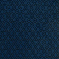 Stalwart Table Cloth  Suited Midnight - Waterproof - 3 yds