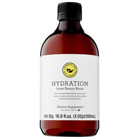 HYDRATION Inner Beauty Boost - The Beauty Chef   Sephora