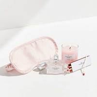 Gourmand Tous Les Nuits Gift Set   Urban Outfitters