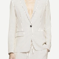 Shop the Belmar Blazer on rag & bone