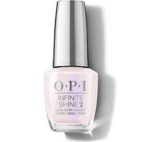 OPI Infinite Shine - You're Full of Abalone - #ISLE94