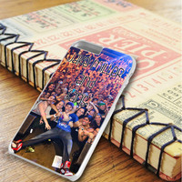 Jake Miller And Fans iPhone 6 Plus | iPhone 6S Plus Case