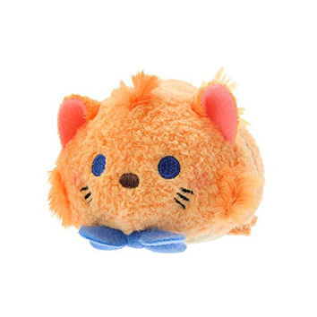 "Disney mini (S) TSUM TSUM TOULOUSE ""Aristocats"""