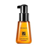 ONETOW 70ML Hair Mask Conditioner Moisturizing Repair Korea Amore Rose Olives Honey Protect Hair Oil Damage care Perfect Serum