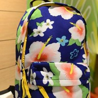 Floral bag  from shoplayla