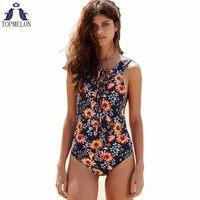 swimwear female One Piece Swimsuit one piece swimsuit Beach Wear swimwear women one piece bathing suits swimming suit for women