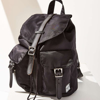 Herschel Supply Co. Select Dawson Backpack - Urban Outfitters