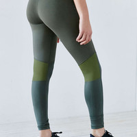 Nike Pro Hyperwarm Tight - Urban Outfitters