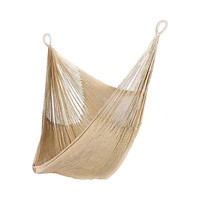 Key West Hanging Chair